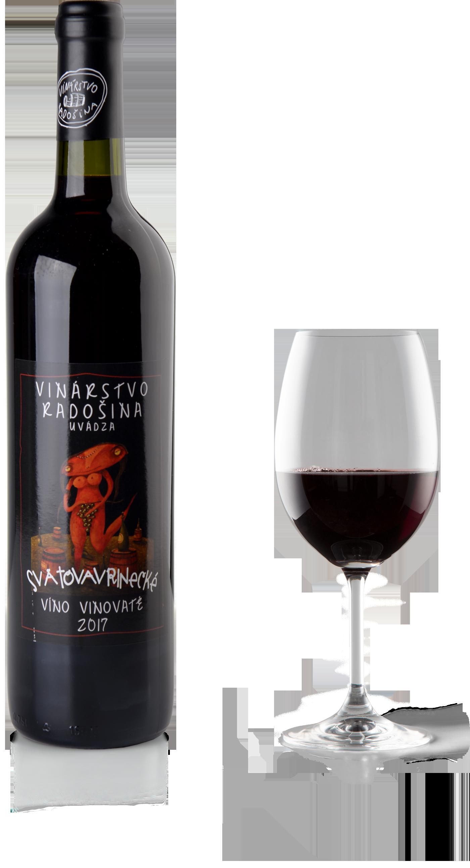 radosina-vina-katalog-svatovavrinecke-2017